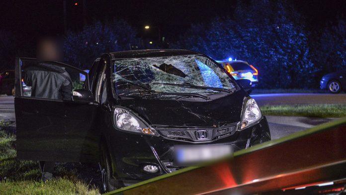 Bildresultat för bedrägeri krockade bilar